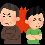 真剣佑と父・千葉真一は不仲?2人は共演したこともある!?