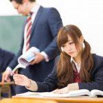 先生に好かれる生徒の特徴15選!